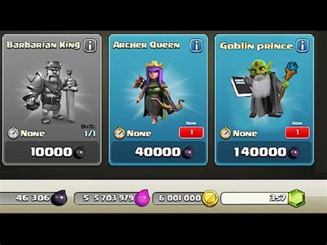 clash of clans fun facts you probably didnt know troop videos youtube 10 things clash of clans players hate