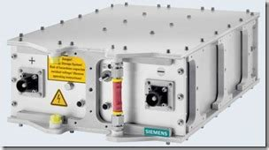 105 esm capacitor capacitors energy storage application