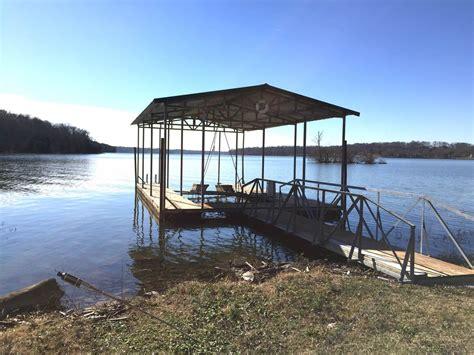 old hickory lake nashville boat rental family friendly nashville lakehouse homeaway mount juliet