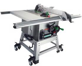 10 Inch Table L by Aliexpress Buy Rexon High Quanlity Sliding Diy