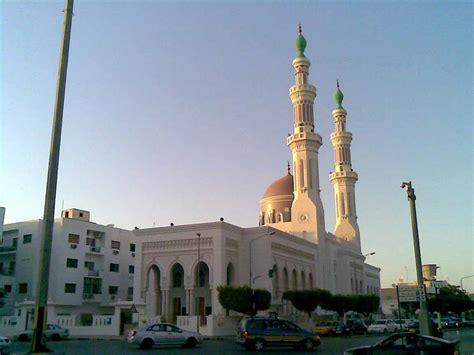 Modern Wallpaper panoramio photo of mawlay mohammed mosque tripoli libya