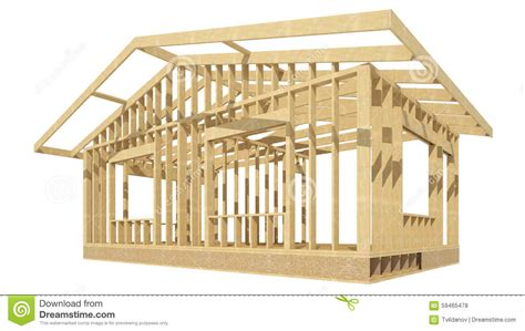 new construction house plans new residential construction home wood framing stock