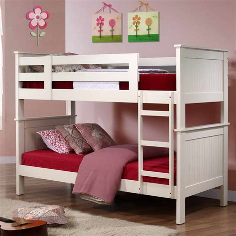 murphy bunk bed murphy bunk bed plans bed plans diy blueprints