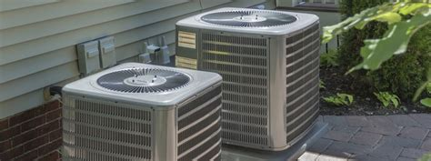 ac repair archives energy air