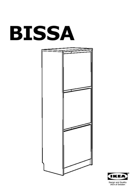bissa shoe cabinet with 3 compartments bissa shoe cabinet with 3 compartments ikea united states