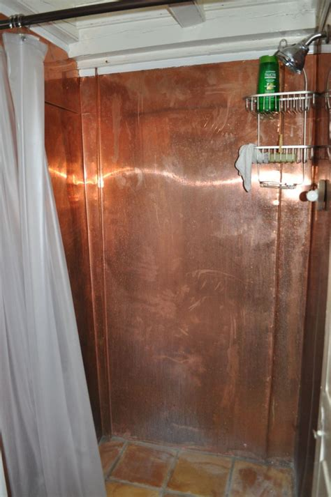 copper walls 17 best images about teo copper doors on pinterest