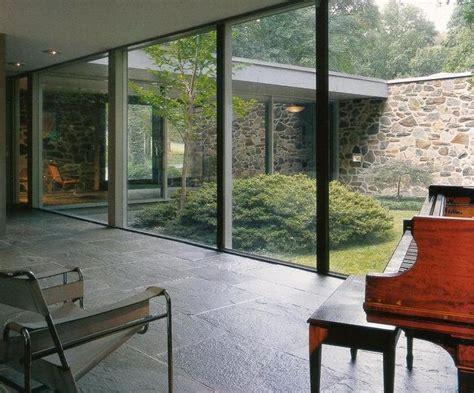 hooper house hooper house ii marcel breuer revit architecture furniture pi