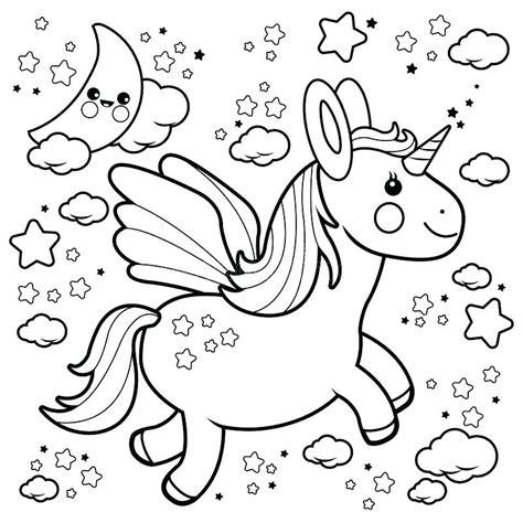 descargar pdf goodnight panda buenas noches panda babl childrens books in spanish and english libro de texto im 225 genes de unicornios kawaii animados y para dibujar ω