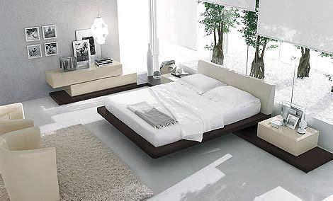 design your dream bedroom การออกแบบห องนอนจากเฟอร น เจอร อ ตาล
