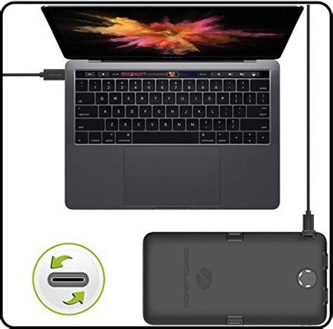 external macbook battery charger 6 best external macbook charger deals 2018 batterybox
