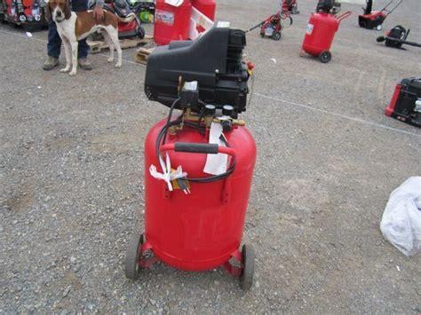 all trade 540011 air plus air compressor