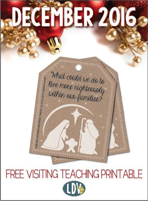 25 unique visiting teaching gifts ideas on pinterest