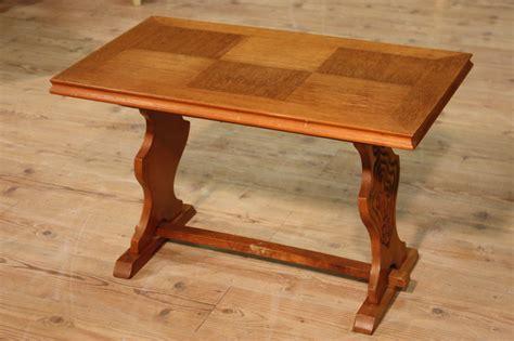 tavoli antichi 800 tavoli antichi 800 tavolo u in olmo restaurato x with