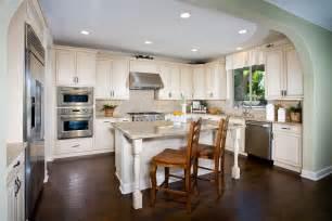 frameless kitchen cabinets the benefits of frameless cabinets vs face frame