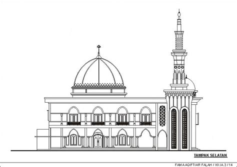 wallpaper masjid hitam putih desain masjid hitam putih joy studio design gallery