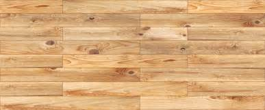 light brown wood planks 0 free textures