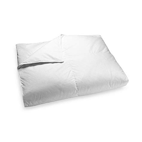 the seasons collection down comforter the seasons collection 174 year round warmth white goose down