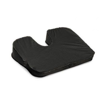 self inflating seat cushion australia luxe self inflating seat cushion travel packing