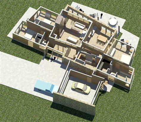colorado style house plans colorado mountain home plans 171 unique house plans