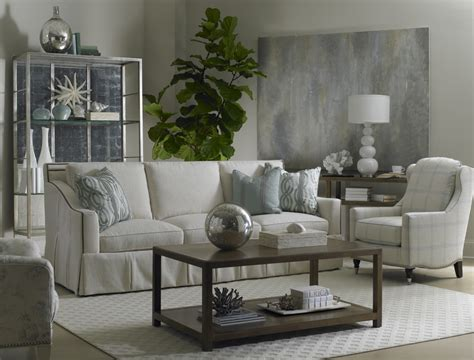 Sherrill Furniture by Sherrill Furniture Search Our Products