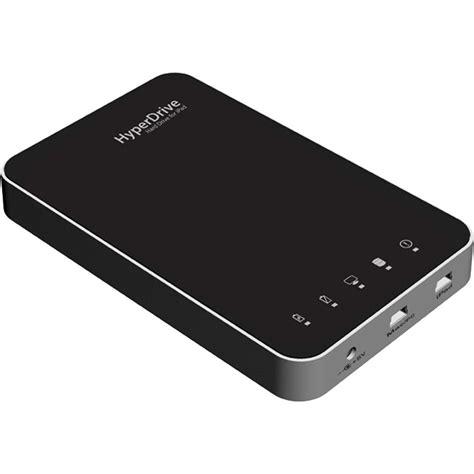 Harddisk 500 Giga sanho 500 gb hyperdrive usb 2 0 portable drive sahdip500