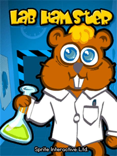 hamster mobile free lab hamster tamagochi java for mobile lab hamster