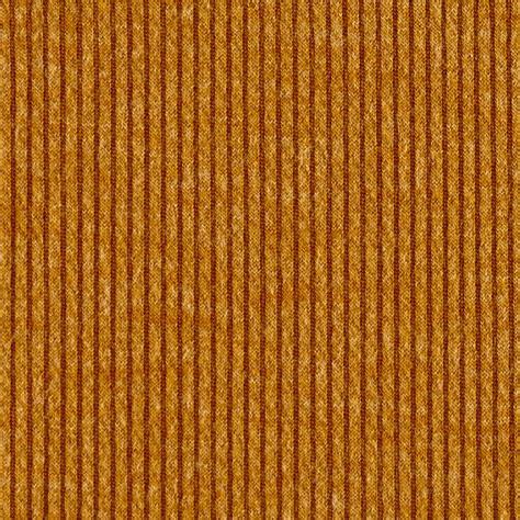 rib knit rib knit fabric discount designer fabric fabric