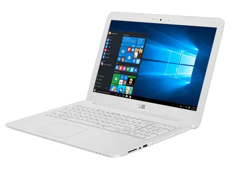 Hp Asus Zu asus vivobook f556uq xo626d notebook review