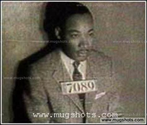 Martin Luther King Jr Criminal Record Martin Luther King Jr Today Is The 50th Anniversary Of Martin Luther King S I