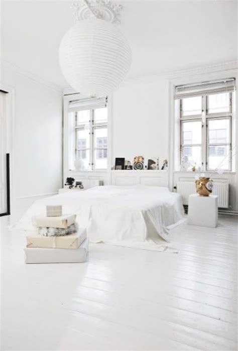 white interior design ideas  bedrooms