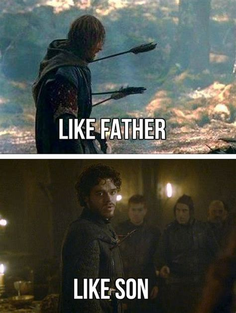 Best Tumblr Reactions To ?Game Of Thrones? Red Wedding