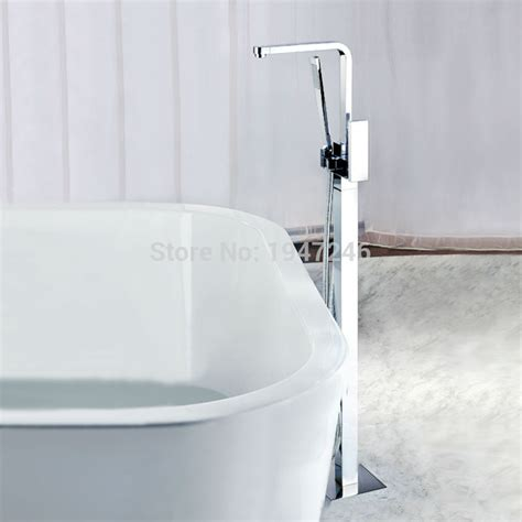 Bathtubs Prices by Compare Prices On Metal Bathtubs Shopping Buy Low