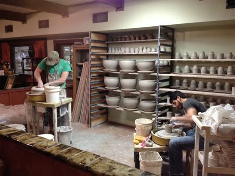 old mill pottery house 17 best images about artisans of around pigeon forge tennessee on pinterest the