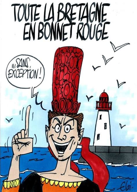 best lol chions 17 best images about humour breton on coins