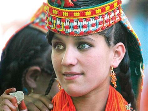 kalash women kalash women newhairstylesformen2014 com