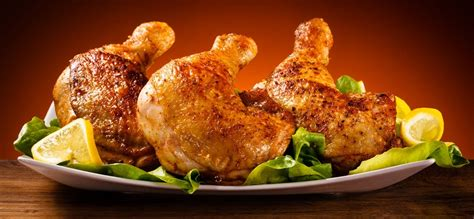 Toaster Oven With Toaster How To Make Grilled Chicken Using Microwave Oven Step By