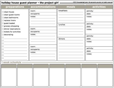 28 home improvement project planner 25 best ideas