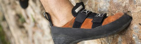toe shoes for rock climbing toe shoes for rock climbing 28 images thinking of