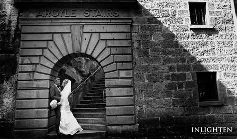 wedding photo locations south west sydney wedding photography location idea the rocks sydney inlighten photography