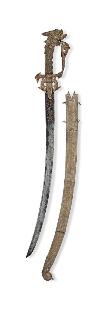 a sword belonging to ivan 1000 images about swords on katana ottomans