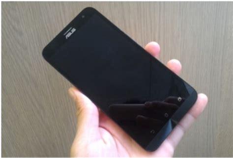 Harga Samsung A7 Taiwan layar besar performa lancar kamera laser autofocus telset