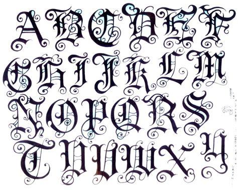 dibujos de tatuajes observa quot gritan estos tatuajes letras chicanas cha