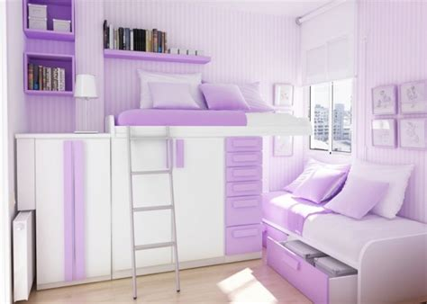 purple bedroom ideas for teenagers home design interior decor home furniture