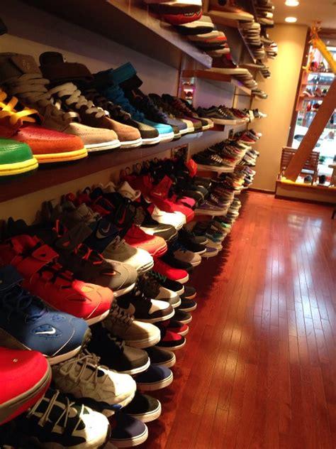 sneaker hub sneaker hub 10 reviews shoe shops 3911 bergenline
