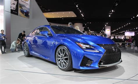 lexus is 250 2016 2016 lexus is 250 release date price