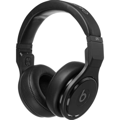 Black Detox Beats by Black Replacement Earpads Cushions For Beats By Dr
