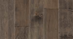 Pergo Hardwood Flooring by Handscraped Maple Engineered Hardwood Flooring