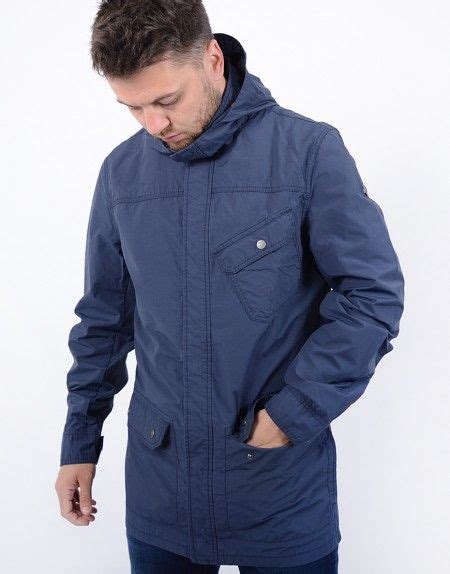 Jaket Bomber Navy Material Scot Resleting Besi 556 best images about jackets coats on