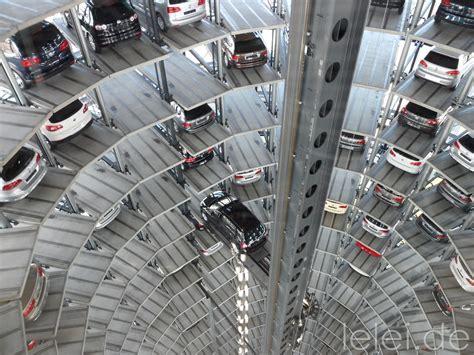 Ffnungszeiten Vw Autostadt by Unser Besuch Der Autostadt Wolfsburg 187 Essen Nach Hessen