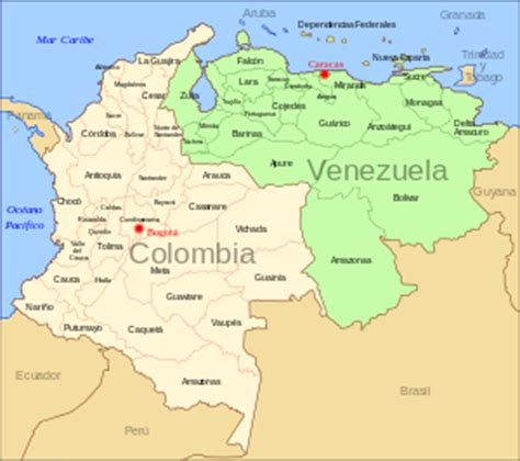 imagenes de colombia y venezuela unidas crisis de la corbeta caldas wikipedia la enciclopedia libre